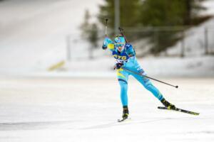 ATG-Sprinten SöndagFoto: Per Danielsson